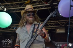 Fr_Wacken-open-air_Trollfest_DSC_8631