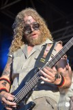 Fr_Wacken-open-air_Trollfest_DSC_8812