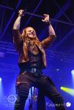 Mi_Wacken-open-air_Dartagnan_DSC_2568