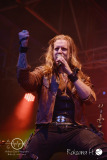 Mi_Wacken-open-air_Dartagnan_DSC_2590