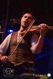 Mi_Wacken-open-air_Dartagnan_DSC_2727