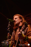 Mi_Wacken-open-air_Dartagnan_DSC_2730