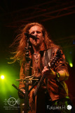 Mi_Wacken-open-air_Dartagnan_DSC_2798