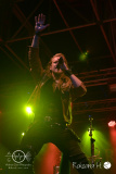 Mi_Wacken-open-air_Dartagnan_DSC_2823