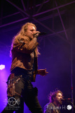 Mi_Wacken-open-air_Dartagnan_DSC_2839