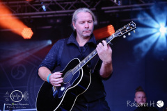 Mi_Wacken-open-air_Bannkreis_DSC_1786