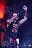 Mi_Wacken-open-air_haghefugg_DSC_1214