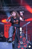 Mi_Wacken-open-air_haghefugg_DSC_1286
