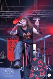 Mi_Wacken-open-air_haghefugg_DSC_1287