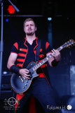 Mi_Wacken-open-air_haghefugg_DSC_1292