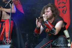 Mi_Wacken-open-air_haghefugg_DSC_1432