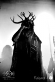 Mi_Wacken-open-air_heilung_DSC_2941