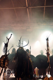 Mi_Wacken-open-air_heilung_DSC_2958