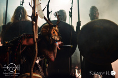 Mi_Wacken-open-air_heilung_DSC_2967