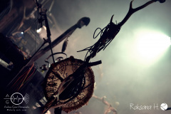 Mi_Wacken-open-air_heilung_DSC_2987