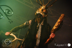 Mi_Wacken-open-air_heilung_DSC_3003