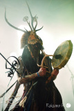Mi_Wacken-open-air_heilung_DSC_3020