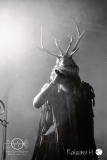 Mi_Wacken-open-air_heilung_DSC_3037