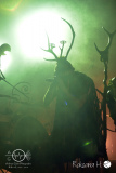 Mi_Wacken-open-air_heilung_DSC_3049