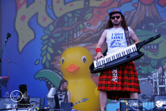 Sa_Wacken-open-air_alestorm_DSC_0323