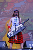 Sa_Wacken-open-air_alestorm_DSC_0337