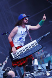 Sa_Wacken-open-air_alestorm_DSC_0369