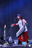 Sa_Wacken-open-air_alestorm_DSC_0388