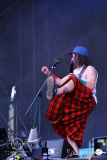 Sa_Wacken-open-air_alestorm_DSC_0389