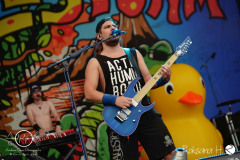 Sa_Wacken-open-air_alestorm_DSC_0399