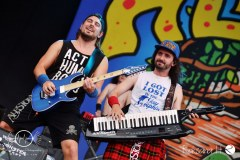 Sa_Wacken-open-air_alestorm_DSC_0442