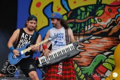 Sa_Wacken-open-air_alestorm_DSC_0446