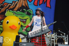 Sa_Wacken-open-air_alestorm_DSC_0449