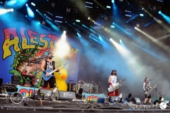 Sa_Wacken-open-air_alestorm_DSC_0404
