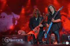 Sa_Wacken-open-air_halloween_DSC_1233