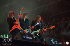 Sa_Wacken-open-air_halloween_DSC_1246