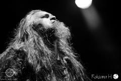 Wolfszeit-Festival_Donnserstag_WZF_0875