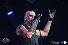 Wolfszeit-Festival_Freitag_WZF_3349
