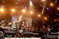 Wolfszeit-Festival_Donnserstag_WZF_0313
