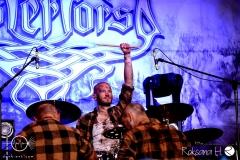 Wolfszeit-Festival_Donnserstag_WZF_0480