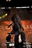 Wolfszeit_Festival_Samstag_WZF_4270