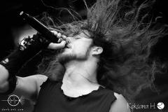 Wolfszeit_Festival_Samstag_WZF_5304
