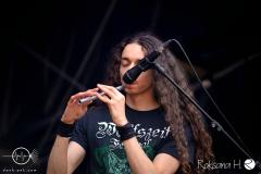 Wolfszeit_Festival_Samstag_WZF_5342