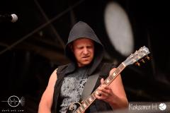 Wolfszeit_Festival_Samstag_WZF_5476
