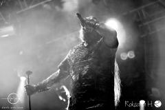 Wolfszeit-Festival_Donnserstag_WZF_1240