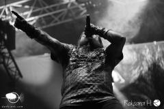Wolfszeit-Festival_Donnserstag_WZF_1362