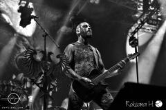 Wolfszeit-Festival_Donnserstag_WZF_1378