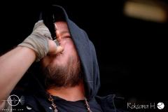Wolfszeit-Festival_Freitag_WZF_2296
