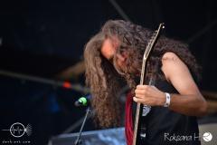 Wolfszeit-Festival_Donnserstag_WZF_9492