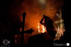 Wolfszeit-Festival_Freitag_WZF_4484
