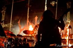 Wolfszeit-Festival_Freitag_WZF_4653